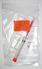 LOVENOX®- Questions About Treatment  DVT Blood Clots